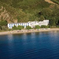 Condo Hotel  Hotel Porto Koufo