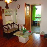 3 Bedroom Apartment by Metro Station