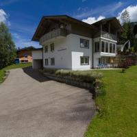 Landhaus Maria Theresia