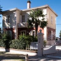 Residenza Ambrogi Luxury B&B