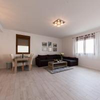 Apartment Nene