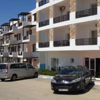 Mirador Golf Appart Hotel