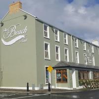 The Beach Hotel
