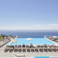 Pierre & Vacances Costa Plana