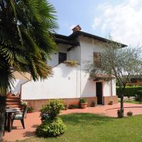 House on Lake Iseo & Franciacorta