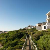 Boulders Beach Villa