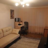 Apartment na Vernadskogo
