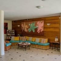 Apartments at Velero Beah Resort
