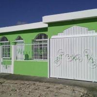 Janilca's House