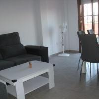 Duplex 4 Mar de Plata