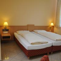Hotel Ferchenhof
