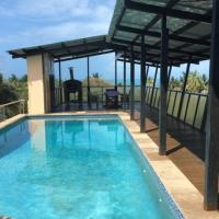 Luxury Holiday Home Bowen