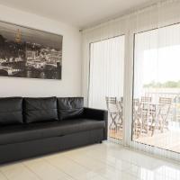 Design Apartment Metzingen