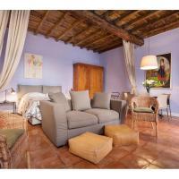 Apartment Vicolo Farina