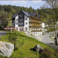Land- und Kurhotel Tommes