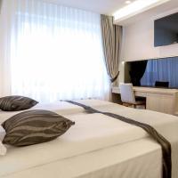 Hotel Grad, Sarajevo - Promo Code Details