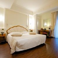 호텔 스탕달