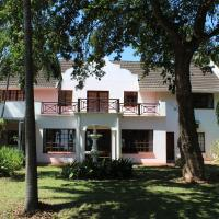Zululand Country Lodge