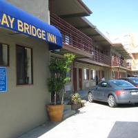 Bay Bridge Inn San Francisco