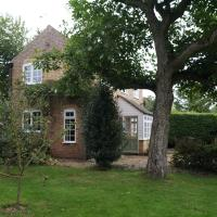 Beech View Cottage