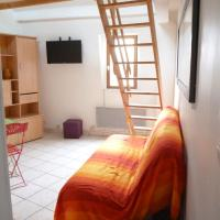 Appartements Beziers