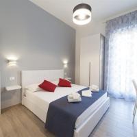 Bed & Breakfast Tramonti