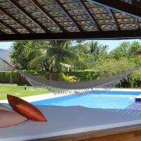 Busca Vida Bahia 3 Suites