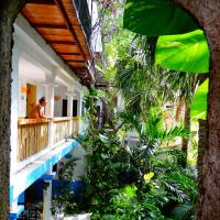 Casa Tucan Hotel, Playa del Carmen - Promo Code Details