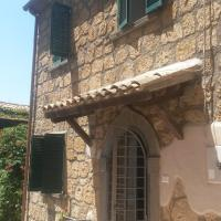 La Casetta nel Borgo