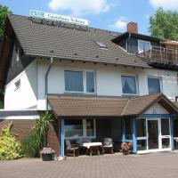 Gästehaus Schewe