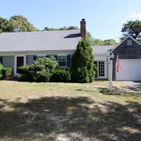 Four-Bedroom Chatham Charmer House Home