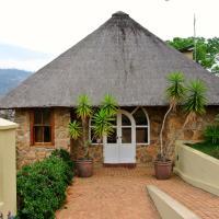 Emafini Country Lodge