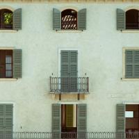 Casa Girardi