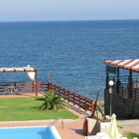 Nautica Villa