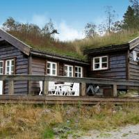 Holiday Home Stedjerotten