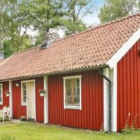 Holiday Home Vessmantorp II