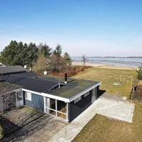 Holiday Home Drosselvej II