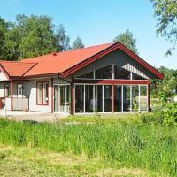 Holiday Home Odensjö