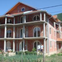 Homestay Vukovic