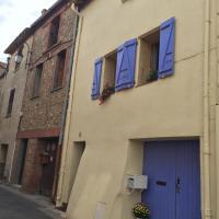 Guesthouse 13 Rue Jeanne d'Arc