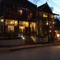 Mekong Moon Inn