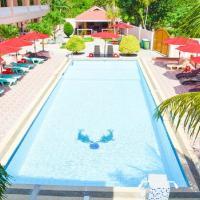 Alona Embrace Hotel