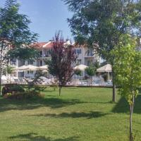Club Onat Garden