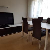 Apartament L Estada