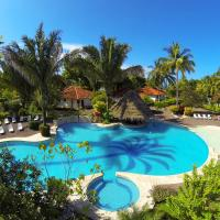 Villas Playa Samara Beach Front All Inclusive Resort