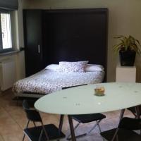 Little Home Legnano