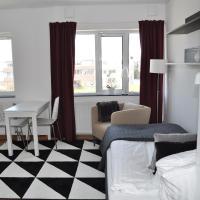 Företagsbostäder Business Apartments - Lund