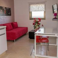 Beachfront Boutique Apartment Bat Yam 3