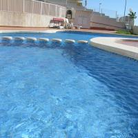 Parque Marino 9006 - Resort Choice