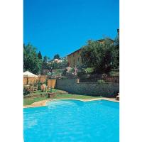 Il Borgo Del Chianti